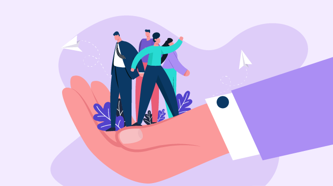 The Best Employee Retention Ideas You'll Read in 2021
