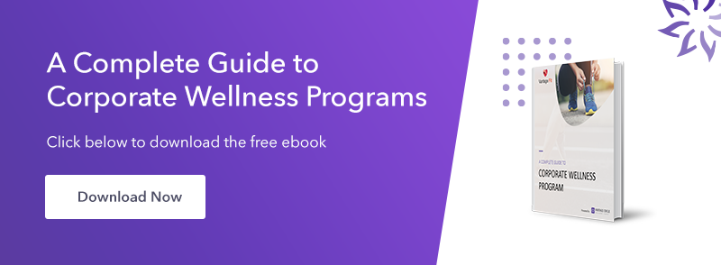 corporate_wellness_program_guide