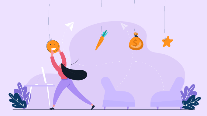 5 Factors That Restore The Power Of Intrinsic Motivation In The Workplace