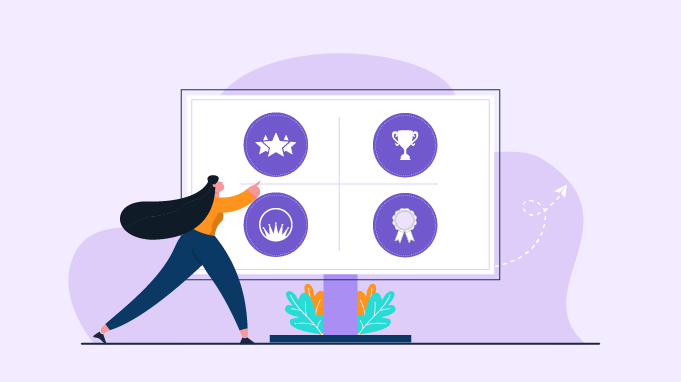 How to Pick the Right Employee Rewards Program for your Organization?