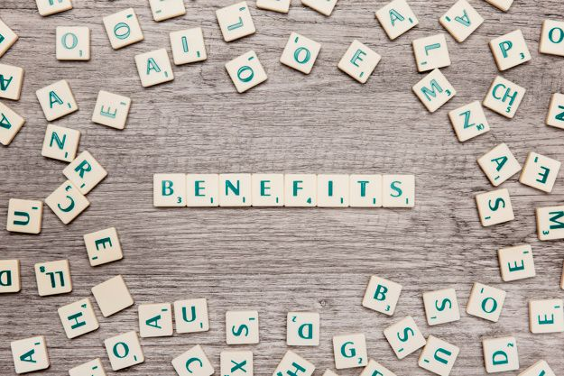 letters-forming-word-benefits_23-2147695541
