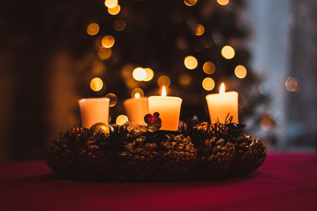 diwali_office_decoration_ideas_candles-1