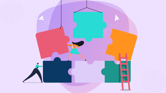 Importance Of Teamwork: 6 Greatest Benefits