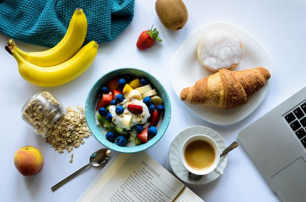 office_birthday_celebration_ideas_breakfast