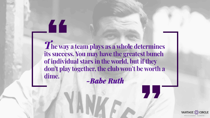 teamwork-quotes-babe-ruth