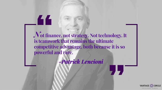 teamwork-quotes-patrick-lencioni