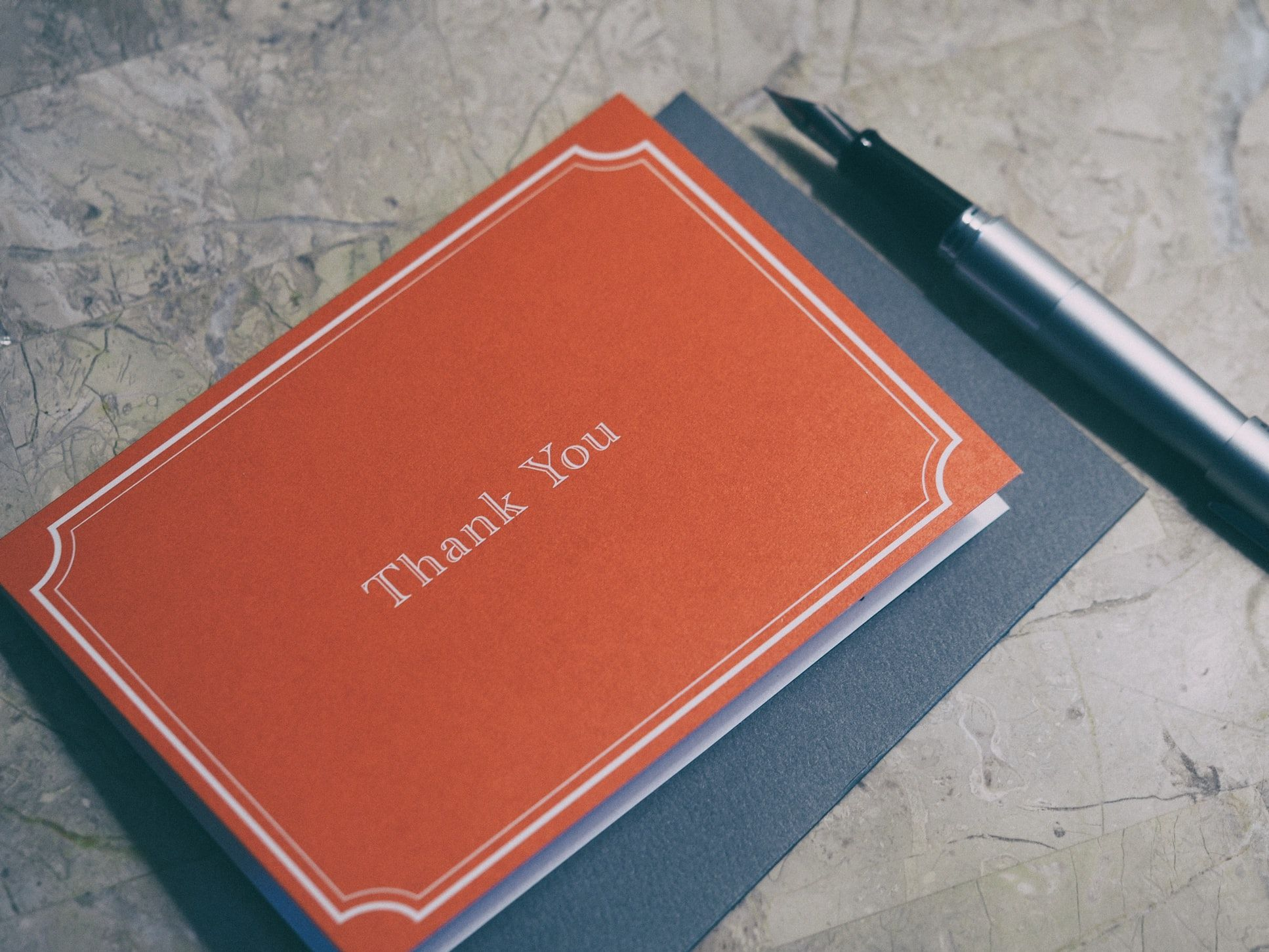 Thank--You-Messages-For-Boss-1