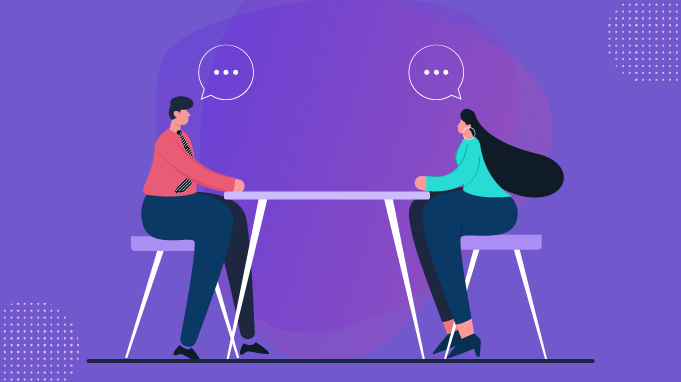 8 Tips On How To Have Difficult Conversations With Employees