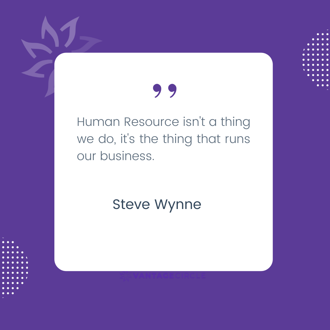 hr-quote-1-1