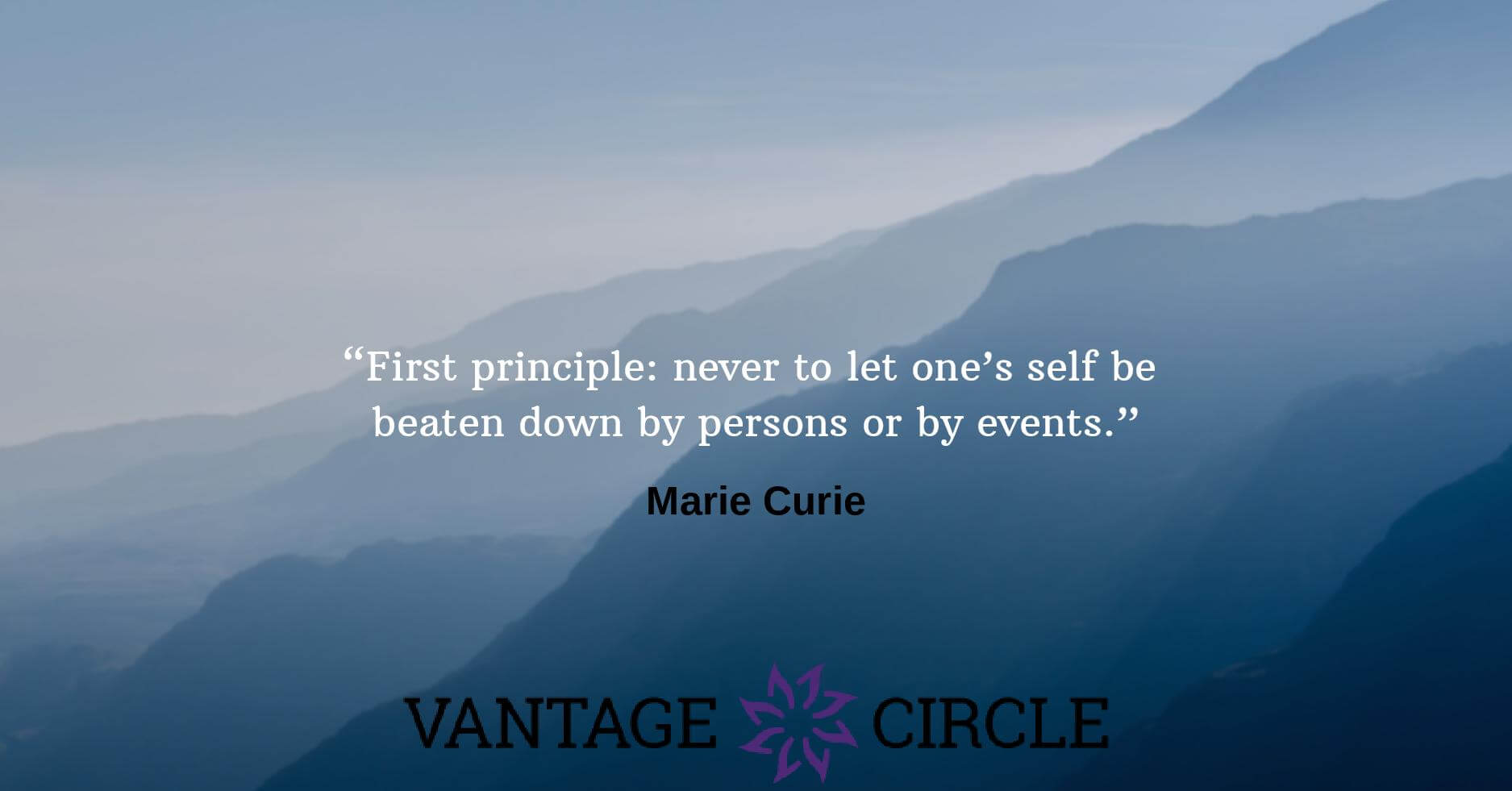 Employee-motivational-quotes-Marie-Curie