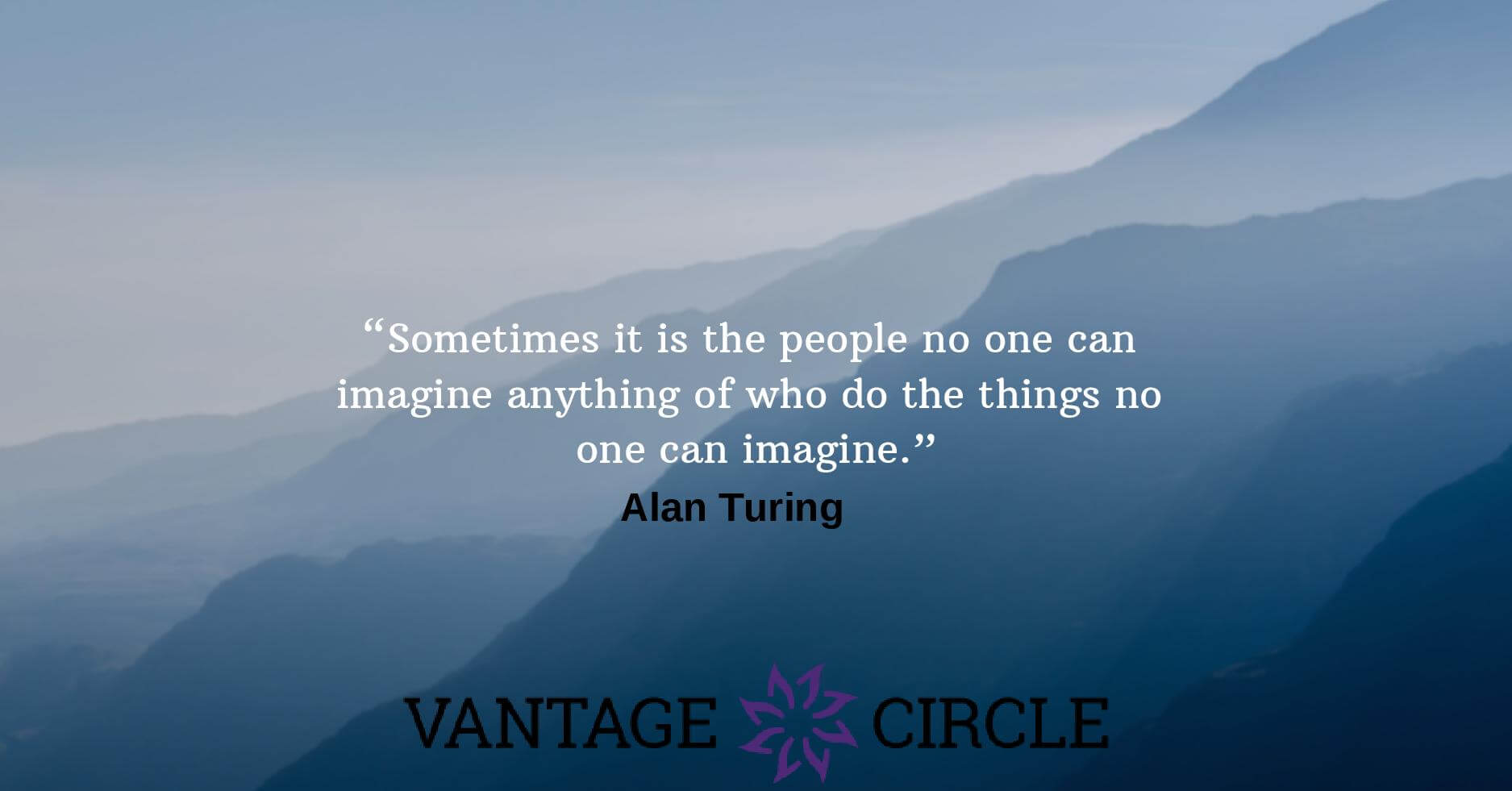 Employee-motivational-quotes-Alan-Turing