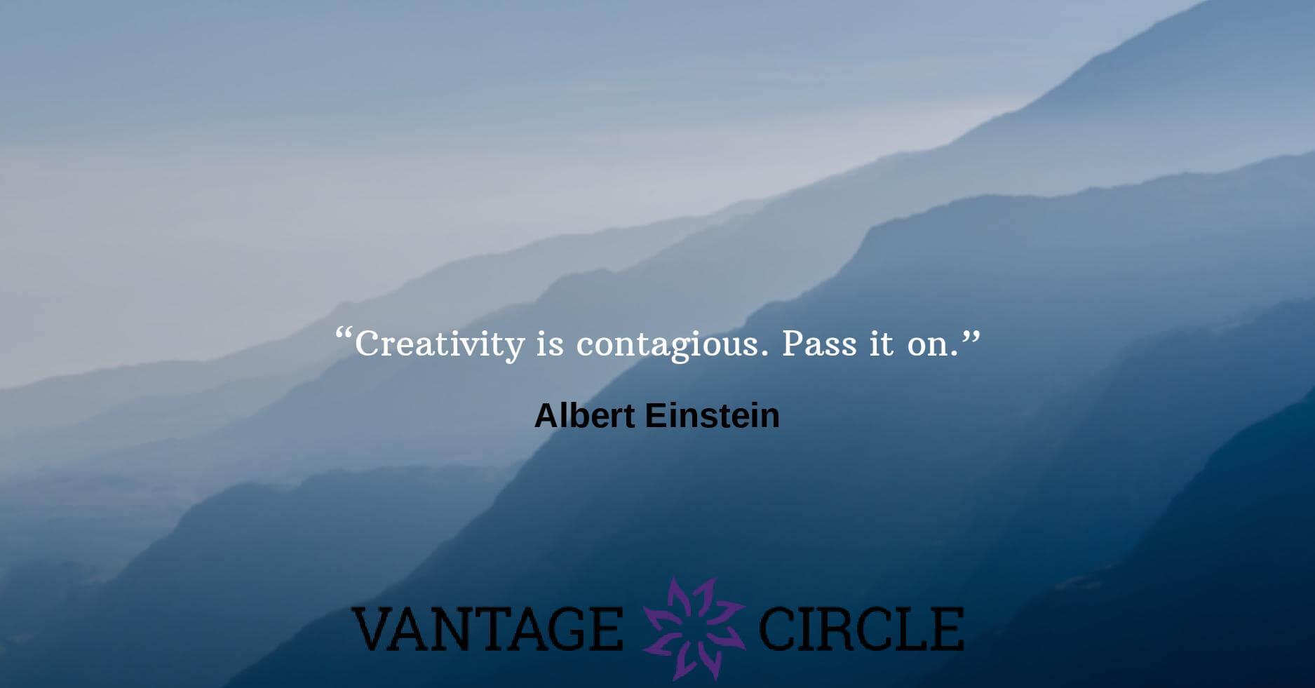 Employee-motivational-quotes-Albert-Einstein