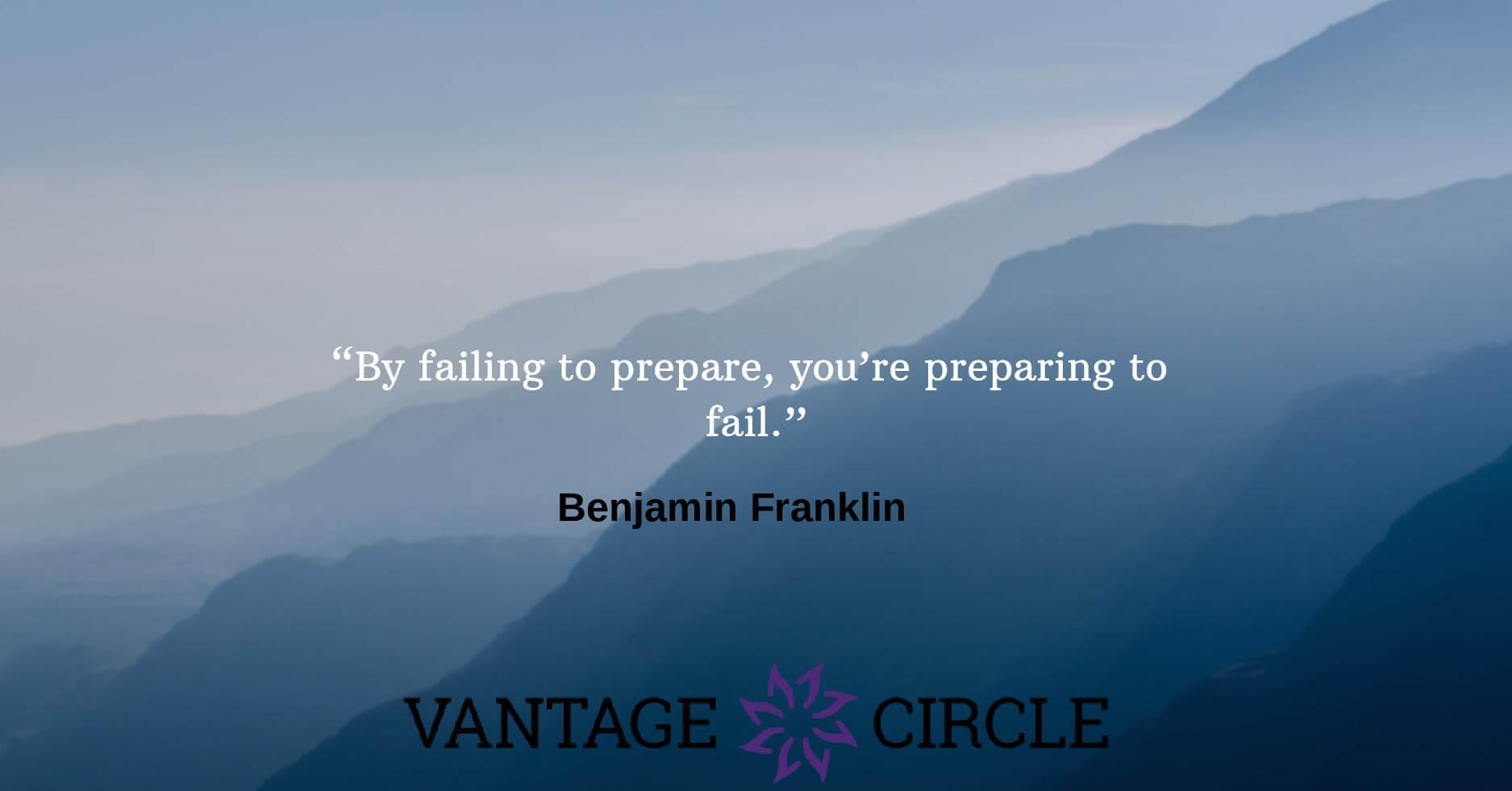 Employee-motivational-quotes-Benjamin-Franklin