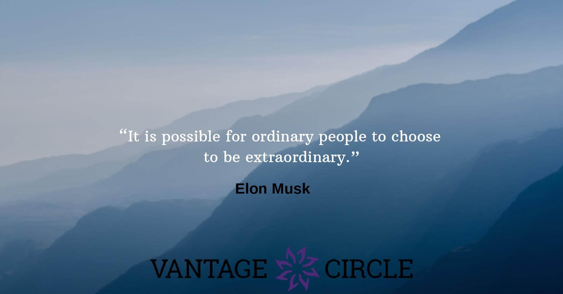 Employee-motivational-quotes-Elon-Musk
