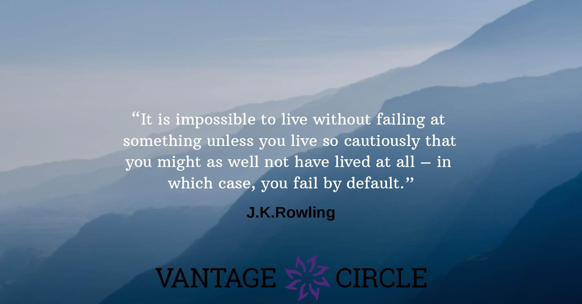Employee-motivational-quotes-JK-Rowling