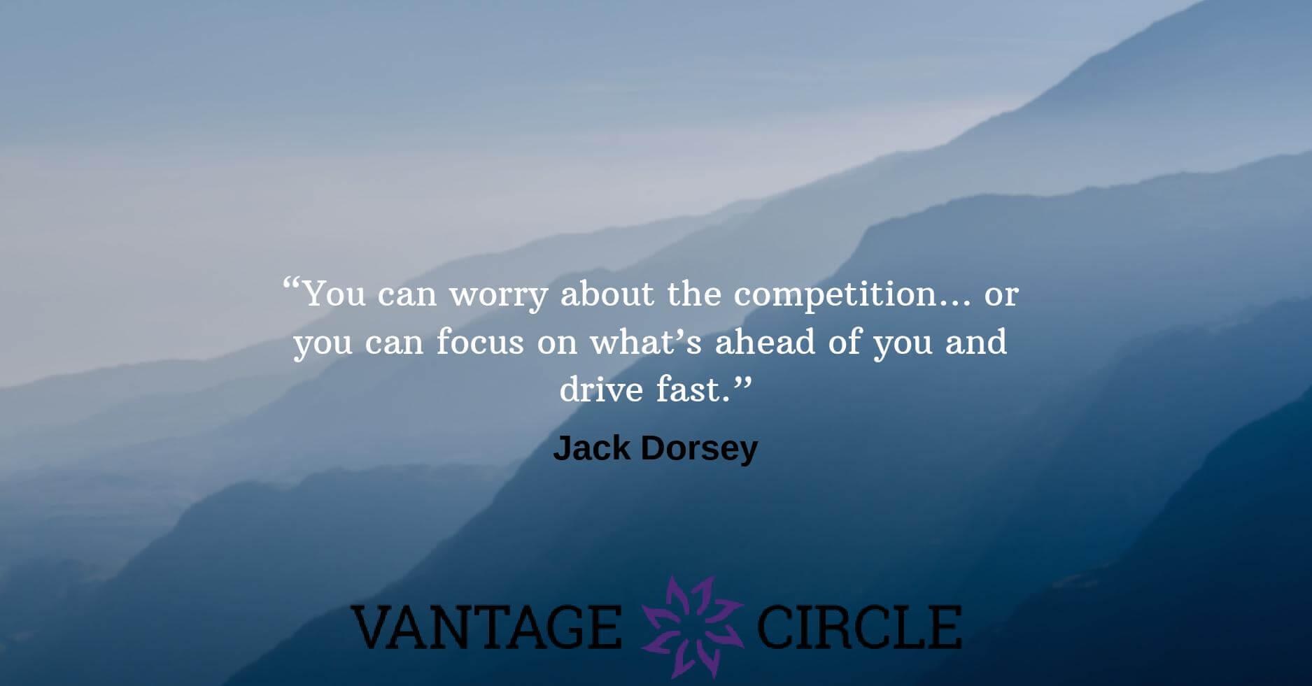 Employee-motivational-quotes-Jack-Dorsey