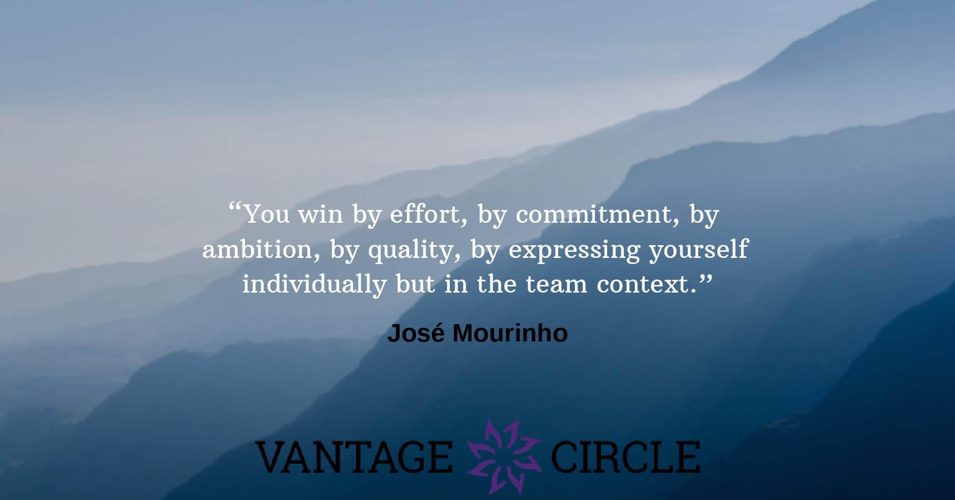 Employee-motivational-quotes-Jose-Mourinho-1