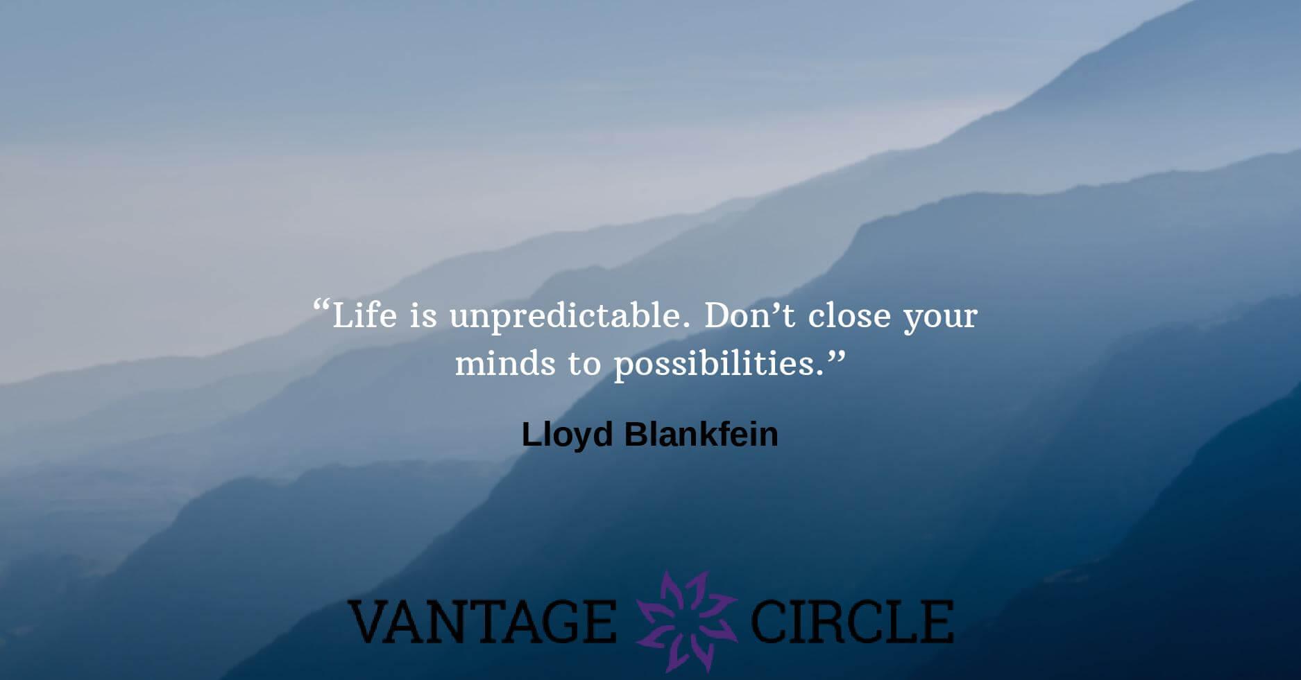Employee-motivational-quotes-Lloyd-Blankfein