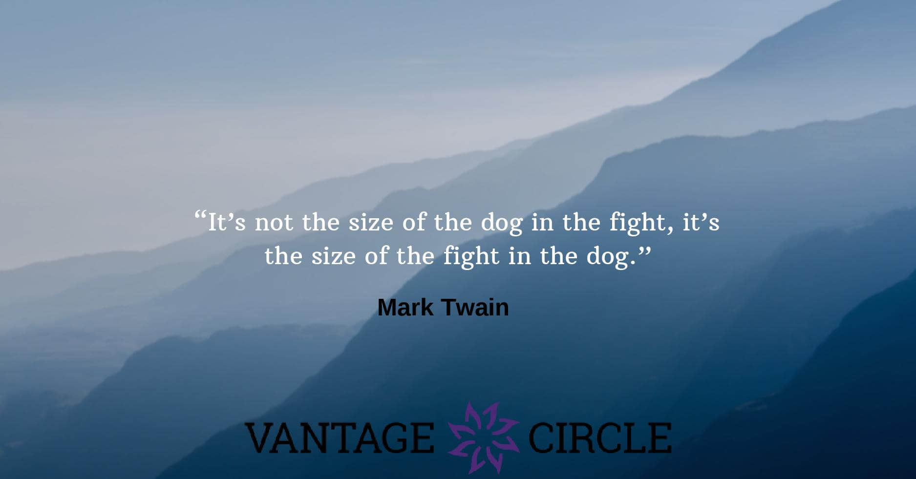 Employee-motivational-quotes-Mark-twain