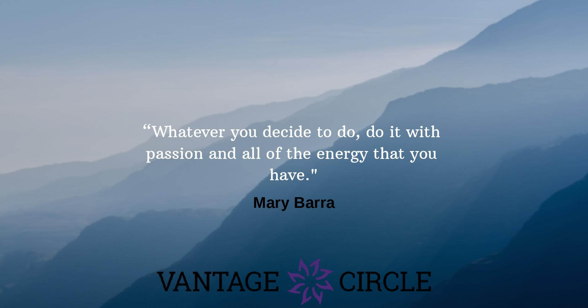 Employee-motivational-quotes-Mary-Barra