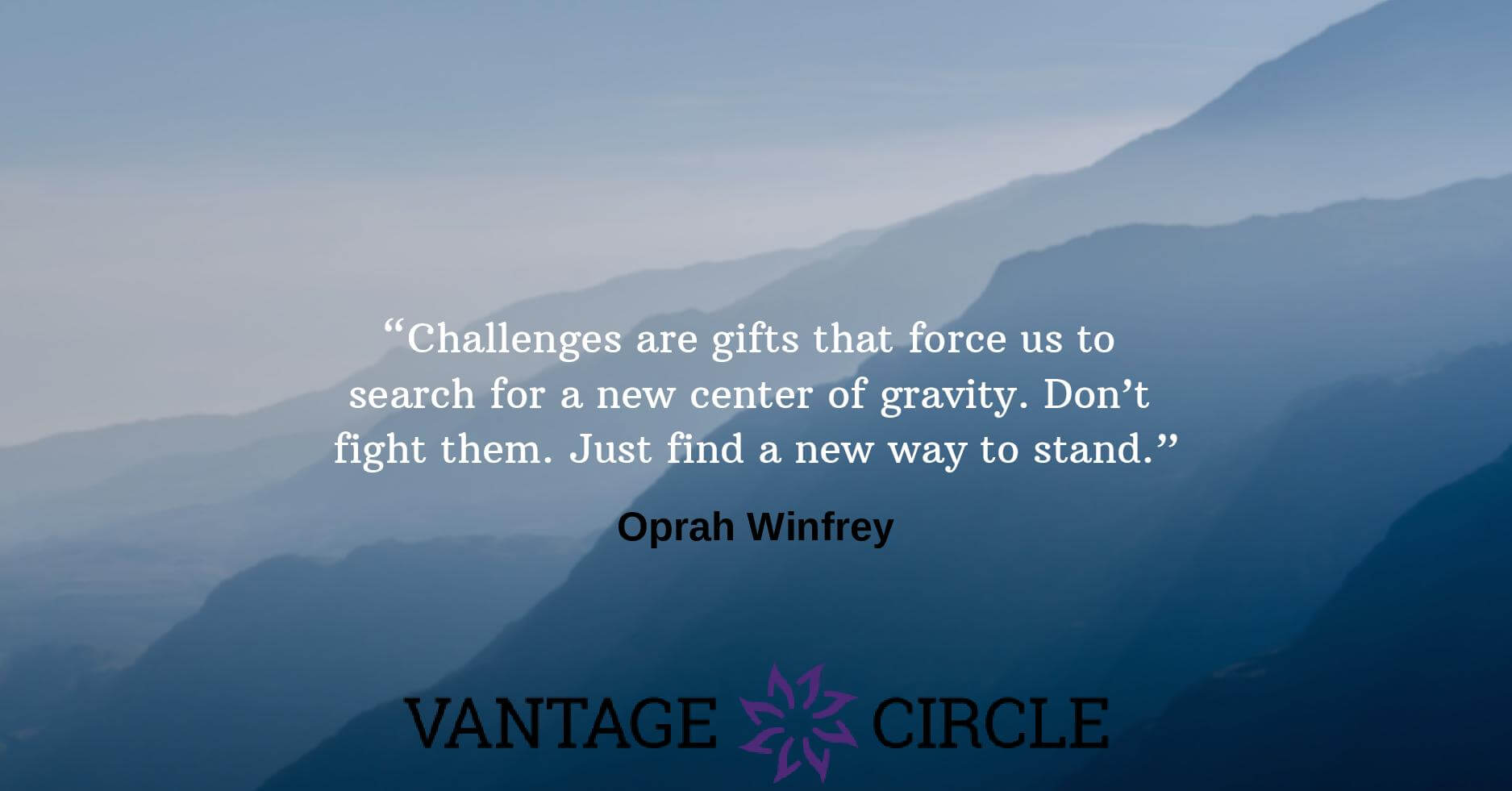 Employee-motivational-quotes-Oprah-Winfrey