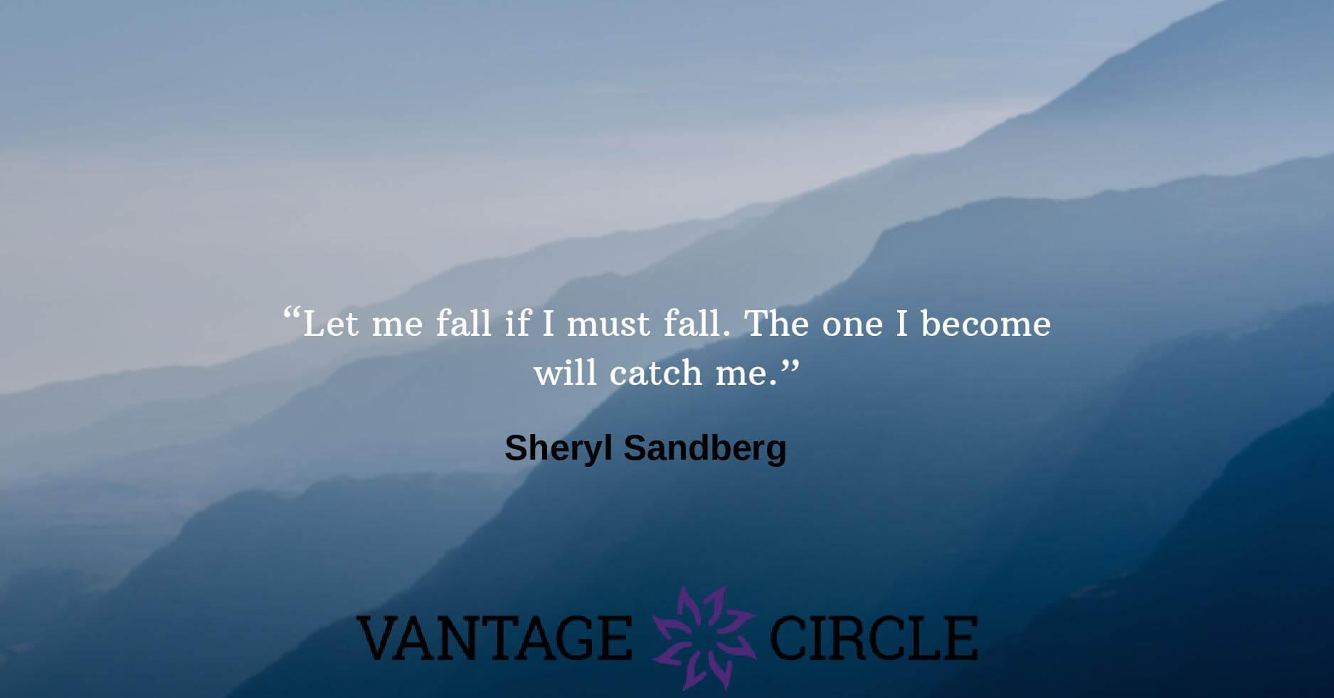 Employee-motivational-quotes-Sheryl-Sandberg