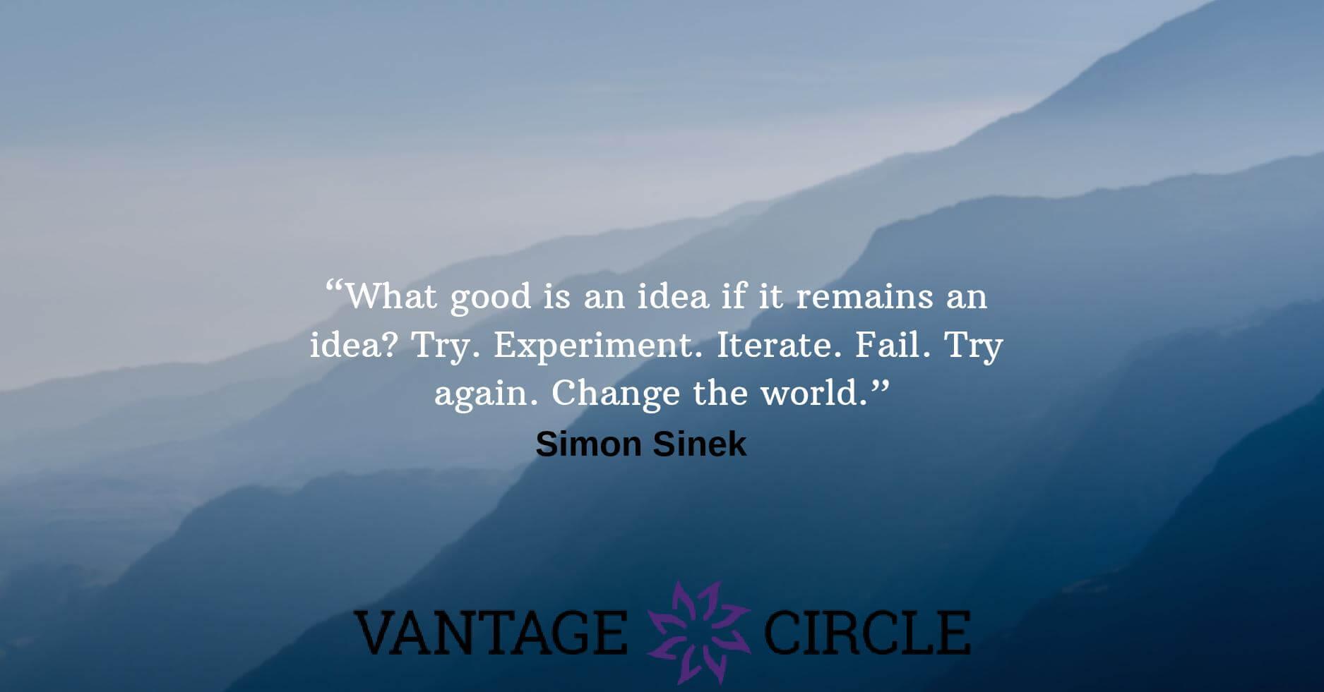 Employee-motivational-quotes-Simon-Sinek