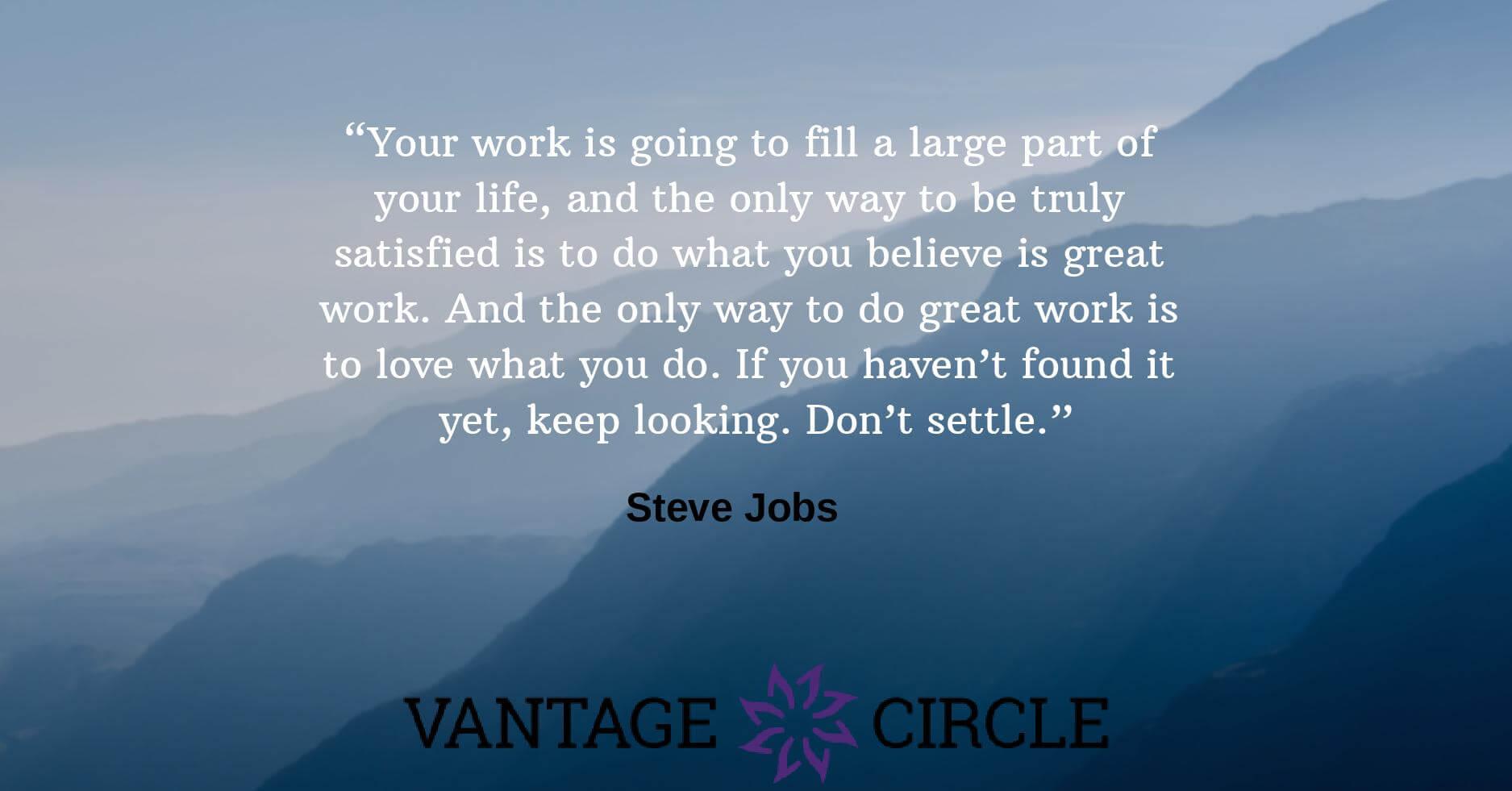 Employee-motivational-quotes-Steve-jobs