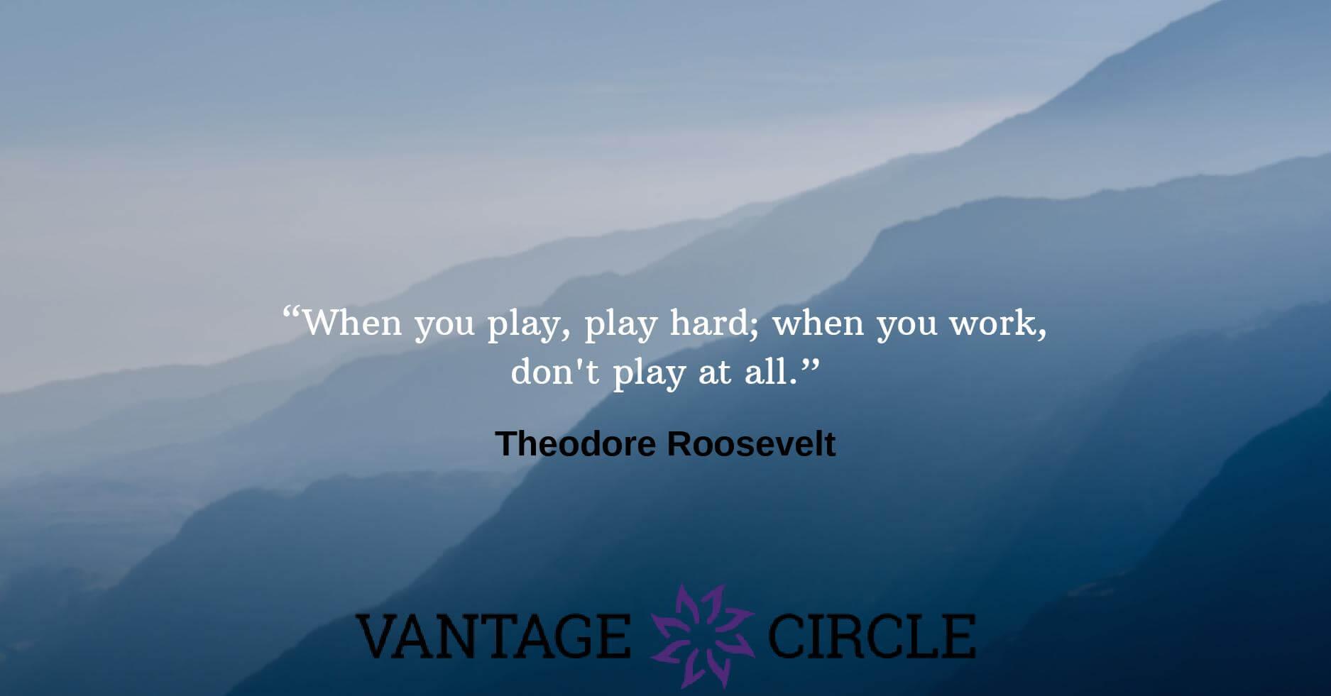 Employee-motivational-quotes-Theodore-Roosevelt