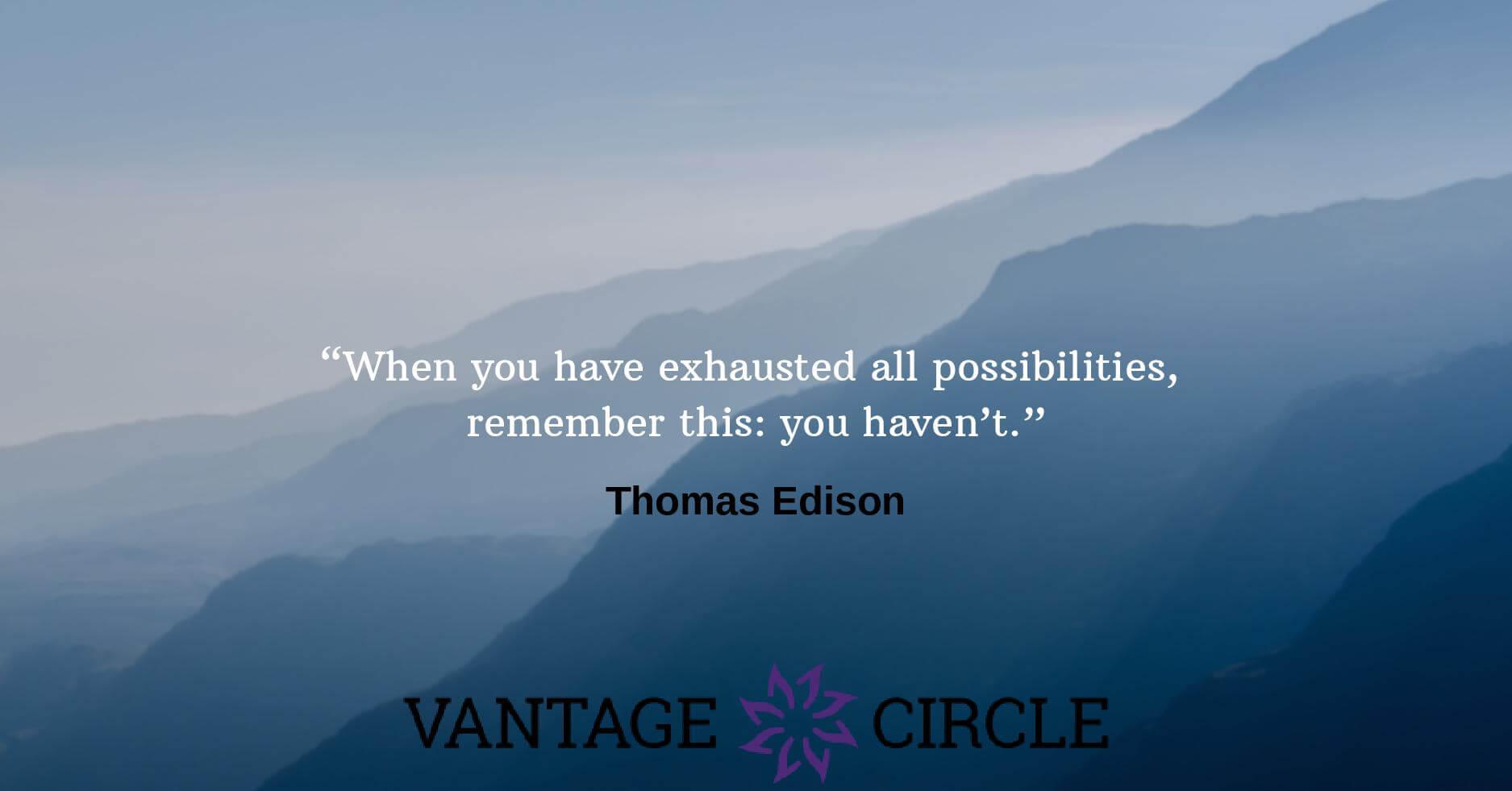 Employee-motivational-quotes-Thomas-Edison
