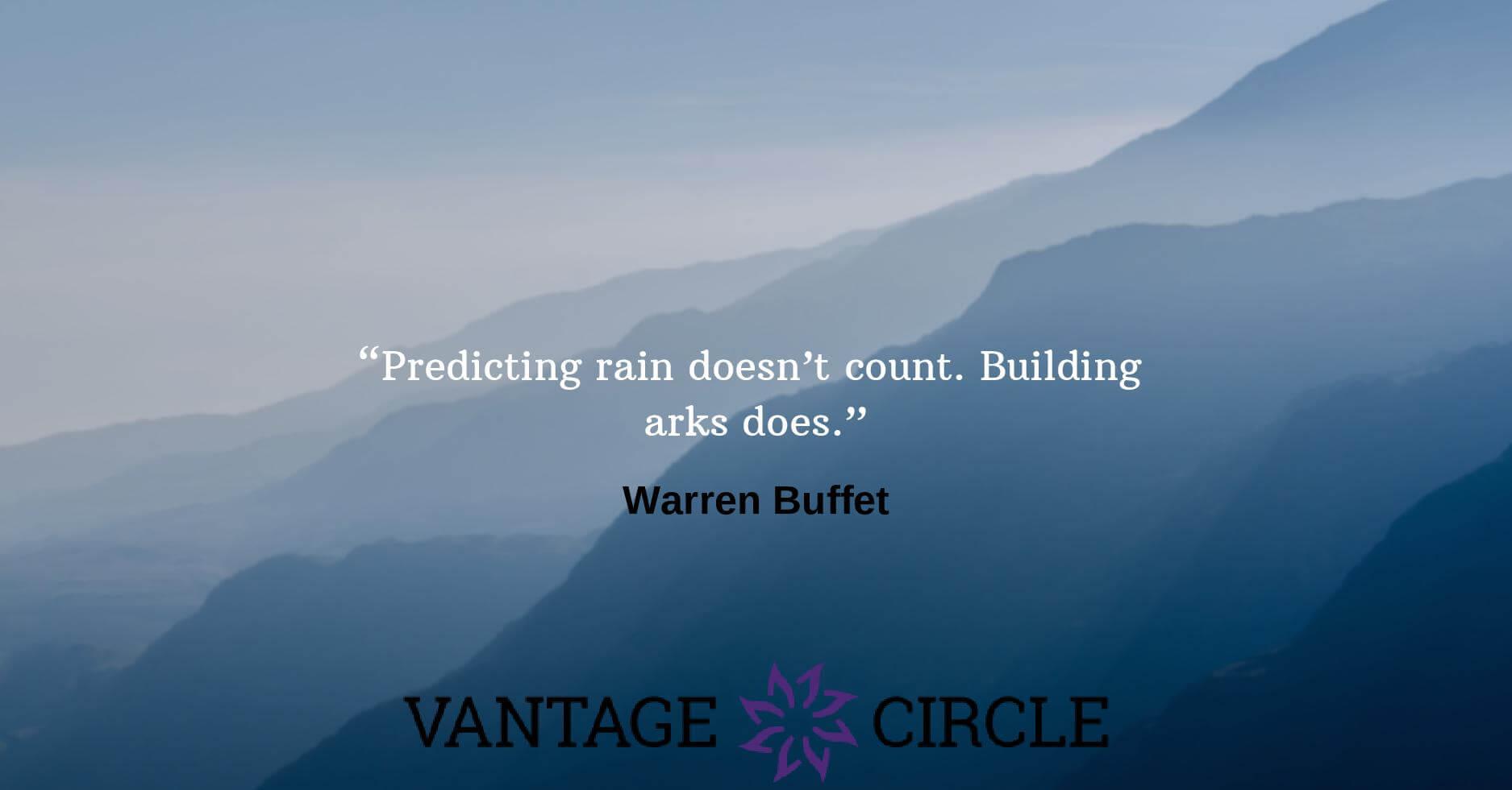 Employee-motivational-quotes-Warren-Buffet