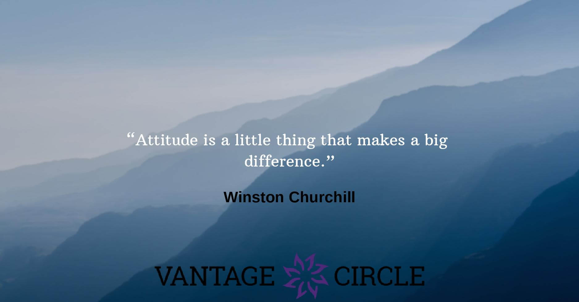 Employee-motivational-quotes-Winston-Churchill