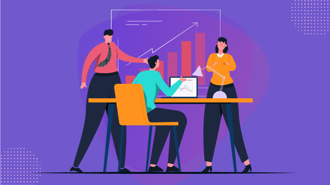 7 Progressive Tips to Improve Teamwork In The Workplace