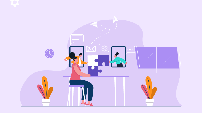 10 Best Virtual Team Building Activities for Remote Employees