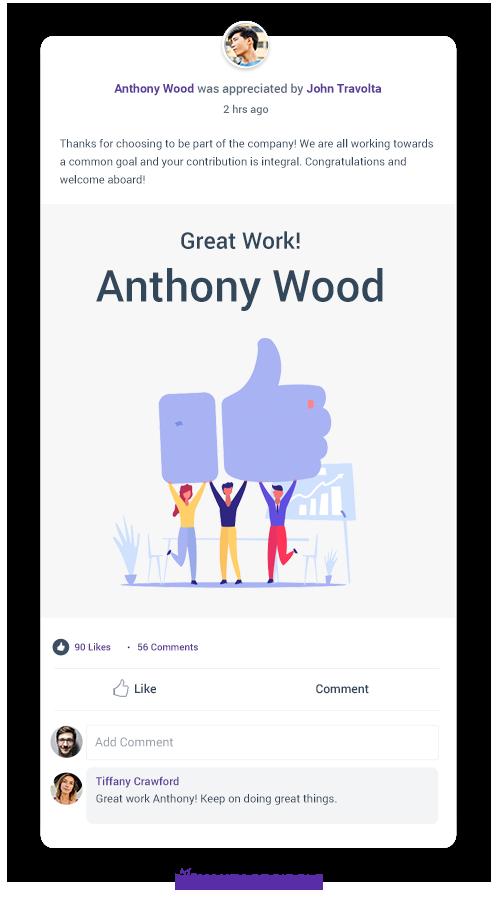 appreciation-for-good-work-Vantage-Circle-R-R-Platform