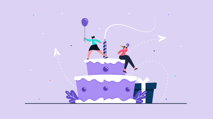 The 33 Best Birthday Wishes For Employees 2020 Edition