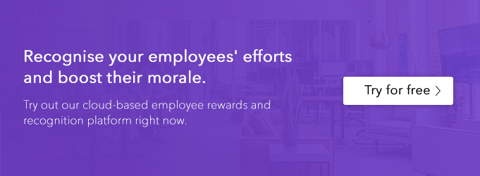 employee-appraisal-comments-recognise-employees-efforts