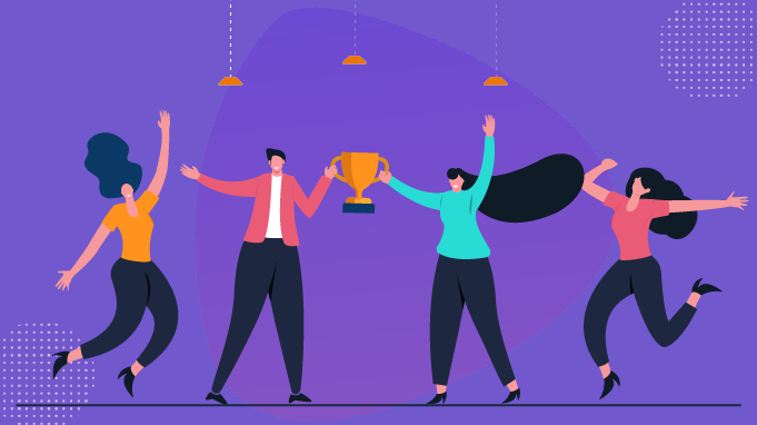 6 Ways Managers Can Build A Fun At Work Culture
