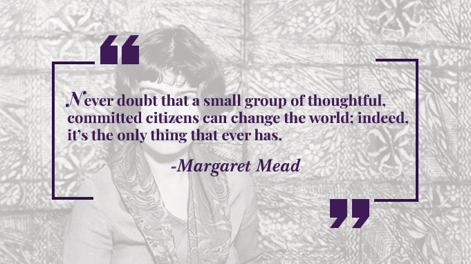 margaret-mead-teamwork-quotes