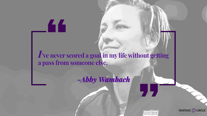 teamwork-quotes-abby-wambach