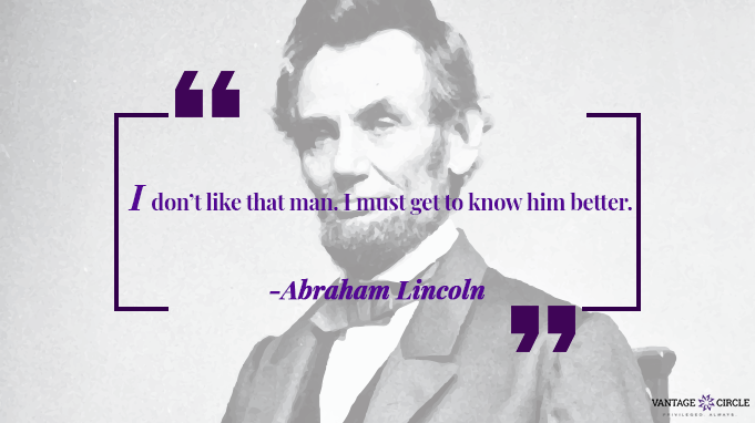teamwork-quotes-abraham-lincoln
