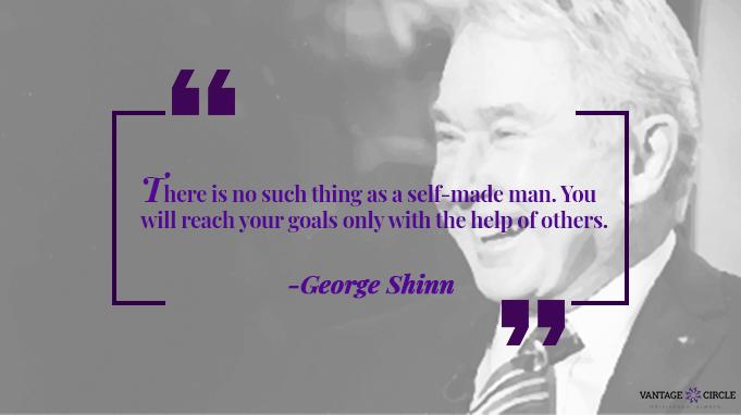 teamwork-quotes-george-shinn