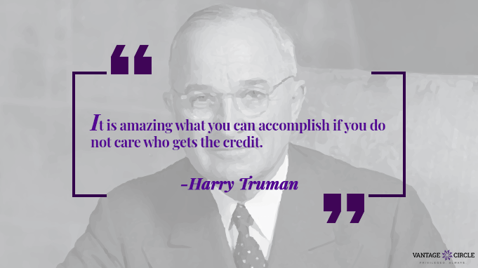 teamwork-quotes-harry-truman