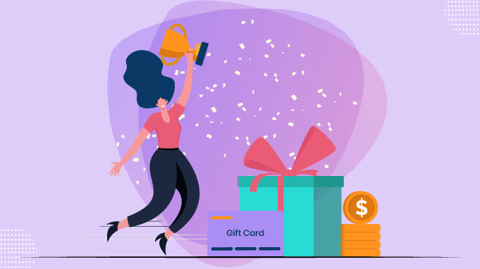 Types Of Rewards: A Quick Guide For HRs