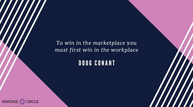 Employee-Engagement-Quotes-1