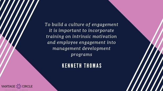 Employee-Engagement-Quotes-2