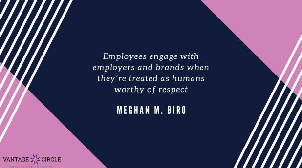 Employee-Engagement-Quotes-6