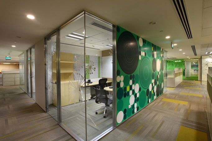 Best-places-to-work-Boston-Consulting-Group