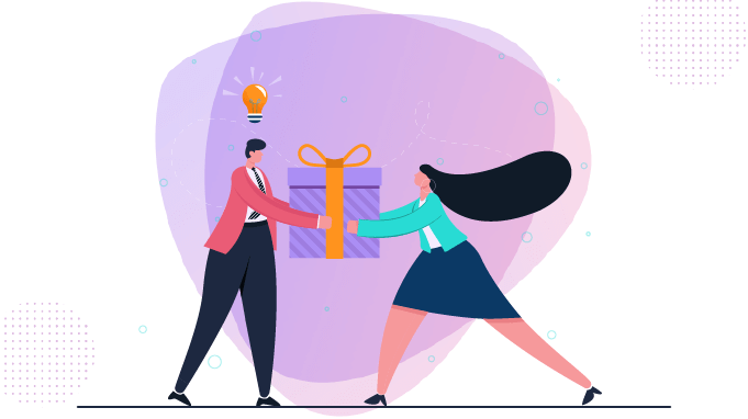 The Ultimate Guide to Corporate Gift ideas [2021 Update]