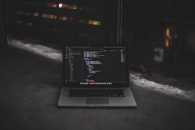 E-learning-methods